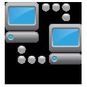 Webinar Courses